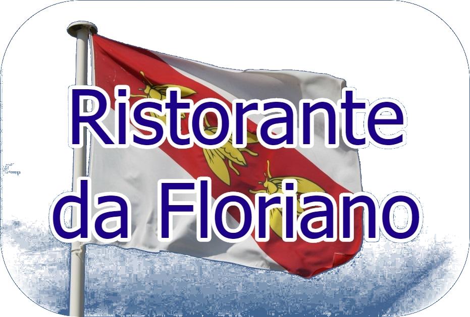 da Floriano - Porto Azzurro